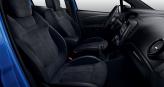 Фото 21206656__Renault_CAPTUR_S_Edition.jpg салона и кузова