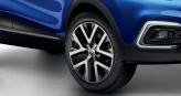 Фото 21206659__Renault_CAPTUR_S_Edition.jpg салона и кузова