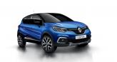 Фото 21206660__Renault_CAPTUR_S_Edition.jpg салона и кузова