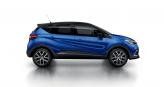 Фото 21206661__Renault_CAPTUR_S_Edition.jpg салона и кузова