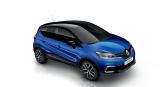 Фото 21206662__Renault_CAPTUR_S_Edition.jpg салона и кузова