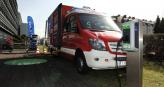 Фото Kreisel_Electric__E_Feuerwehrauto_01.jpg салона и кузова