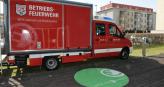 Фото Kreisel_Electric__E_Feuerwehrauto_03.jpg салона и кузова