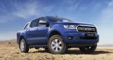 Фото Ford_Ranger_1_1.jpg салона и кузова