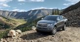 Фото Ford_Ranger_2.jpg салона и кузова