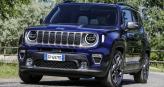 Фото 2019_jeep_renegade_euro_spec_facelift.jpg салона и кузова