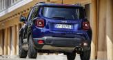 Фото 2019_jeep_renegade_euro_spec_facelift_1_.jpg салона и кузова