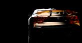 Фото 426229491_2018_Nissan_GT_R50_by_Italdesign.jpg салона и кузова