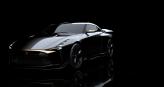 Фото 426229495_2018_Nissan_GT_R50_by_Italdesign.jpg салона и кузова