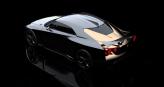 Фото 426229496_2018_Nissan_GT_R50_by_Italdesign.jpg салона и кузова