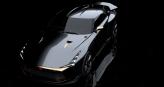 Фото 426229497_2018_Nissan_GT_R50_by_Italdesign.jpg салона и кузова