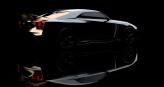 Фото 426229498_2018_Nissan_GT_R50_by_Italdesign.jpg салона и кузова