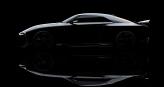 Фото 426229499_2018_Nissan_GT_R50_by_Italdesign.jpg салона и кузова