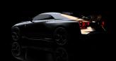 Фото 426229500_2018_Nissan_GT_R50_by_Italdesign.jpg салона и кузова