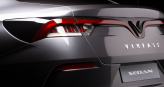 Фото Sedan_rear.jpg салона и кузова
