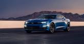 Фото 2018_SEMA_Chevrolet_eCOPO_Concept_028.jpg салона и кузова