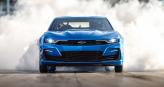 Фото 2018_SEMA_Chevrolet_eCOPO_Concept_029.jpg салона и кузова