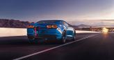 Фото 2018_SEMA_Chevrolet_eCOPO_Concept_030.jpg салона и кузова