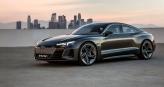 Фото Audi_e_tron_GT_1.jpg салона и кузова