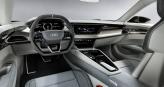 Фото Audi_e_tron_GT_10.jpg салона и кузова