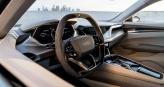 Фото Audi_e_tron_GT_11.jpg салона и кузова
