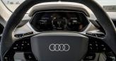 Фото Audi_e_tron_GT_12.jpg салона и кузова