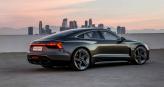 Фото Audi_e_tron_GT_2.jpg салона и кузова
