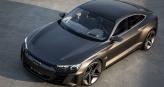 Фото Audi_e_tron_GT_3.jpg салона и кузова