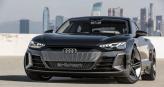 Фото Audi_e_tron_GT_4.jpg салона и кузова