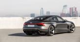 Фото Audi_e_tron_GT_5.jpg салона и кузова