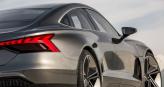 Фото Audi_e_tron_GT_6.jpg салона и кузова