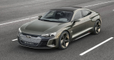 Фото Audi_e_tron_GT_8.jpg салона и кузова