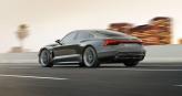 Фото Audi_e_tron_GT_9.jpg салона и кузова