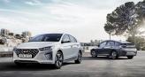 Фото New_Hyundai_IONIQ_1_.jpg салона и кузова