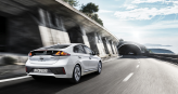 Фото New_Hyundai_IONIQ_2_.jpg салона и кузова
