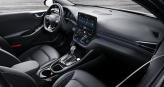 Фото New_Hyundai_IONIQ_3_.jpg салона и кузова