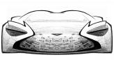 Фото 08.jpg салона и кузова