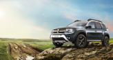 Фото 21223452_Renault_Duster_Adventure.jpg салона и кузова