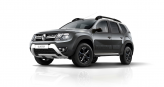 Фото 21223453_Renault_Duster_Adventure.jpg салона и кузова