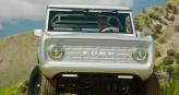 Фото zero_labs_automotive_ford_bronco_electric_restomod_02.jpg салона и кузова