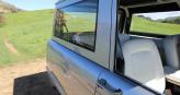 Фото zero_labs_automotive_ford_bronco_electric_restomod_06.jpg салона и кузова