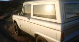 Фото zero_labs_automotive_ford_bronco_electric_restomod_07.jpg салона и кузова
