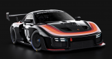 Фото high_porsche_935_livery_interscope_2019_porsche_ag_1_.jpg салона и кузова