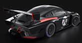 Фото high_porsche_935_livery_interscope_2019_porsche_ag_2_.jpg салона и кузова