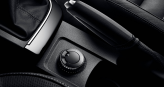 Фото 21226099_Renault_ARKANA.jpg салона и кузова