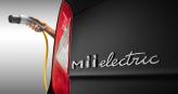 Фото 2020_seat_mii_electric_04.jpg салона и кузова
