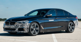 Фото bmw_5_series_experimental_electric_vehicle_01.jpg салона и кузова