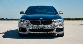 Фото bmw_5_series_experimental_electric_vehicle_02.jpg салона и кузова