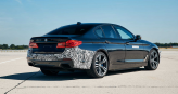 Фото bmw_5_series_experimental_electric_vehicle_03.jpg салона и кузова