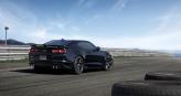Фото Chevrolet_Camaro_Black_Edition_01.jpg салона и кузова